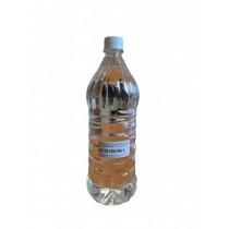 Ulei de parafina, 1 litru