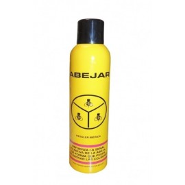 Abejar - spray pentru prinderea roilor