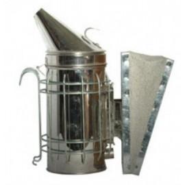 Afumator inox 85mm