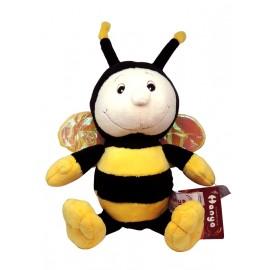 Albina din plus 30cm - Hanya