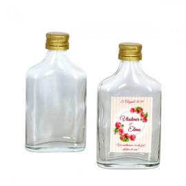 Sticlă 40ml - Anello