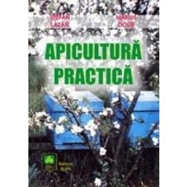 Apicultura practica