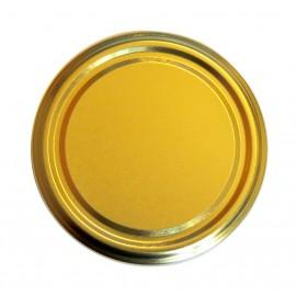 Capac 82mm - Auriu