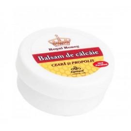 Balsam de căcâie, 30ml