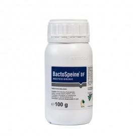 BactoSpeine (Cerapol) - 100g