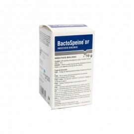 BactoSpeine (Cerapol) - 10g