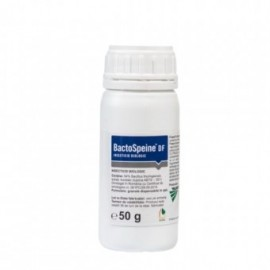 BactoSpeine (Cerapol) - 50g