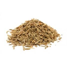 Chimen seminte - 1kg