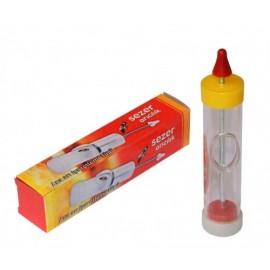 Cilindru de marcat matca, model 2