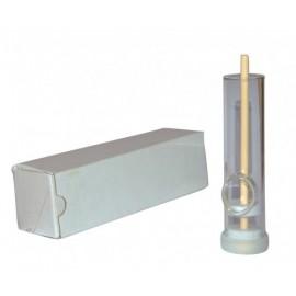 Cilindru de marcat matca, model 3