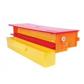Colector polen plastic - 400g