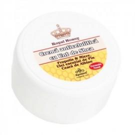 Crema anticelulitica, 200ml