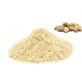 Făină de migdale - 1kg
