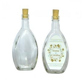 Sticlă 200ml - pară