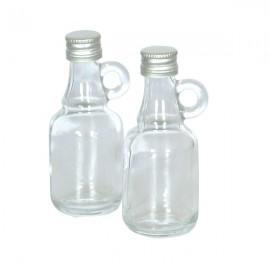Sticlă 40ml - Galone