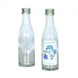 Sticlă 50ml - Miniatura