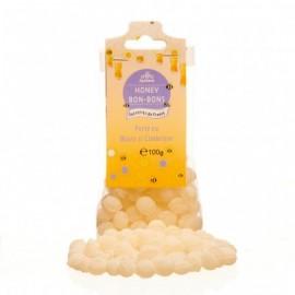 Perle cu miere si cimbrisor, 100g
