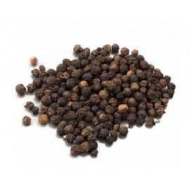 Piper negru boabe - 1kg