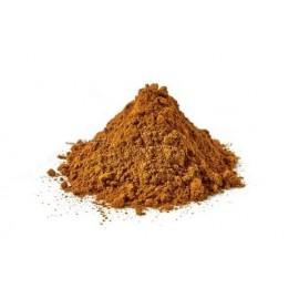 Scortisoara pudra - 1kg