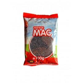 Semințe mac - 100g