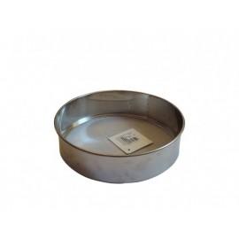 Sita simpla fara maner din inox, 200mm