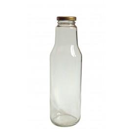 Sticlă suc 750ml