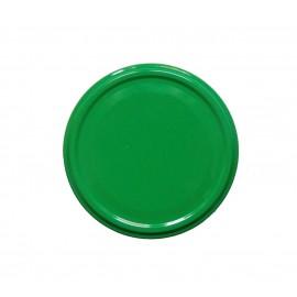 Capac 66mm - Verde