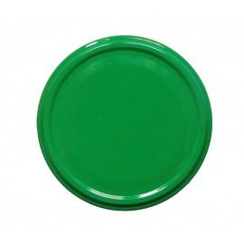 Capac 82mm - Verde
