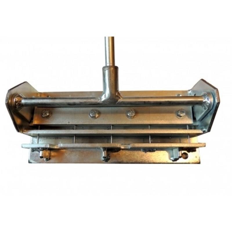 Perforator rame, 5 gauri