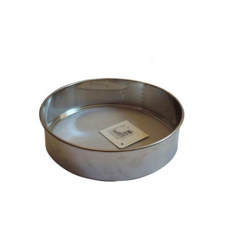 Sita simpla fara maner din inox, 275mm