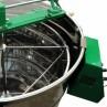 Centrifuga radiala electr. si manuala pe 12R